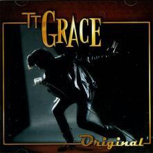 Original - CD Audio di TT Grace
