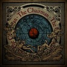 The Chairman - Vinile LP di Truckfighters