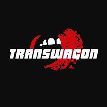 Transwagon - Vinile LP di Transwagon