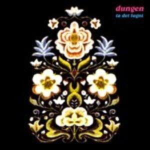 Ta Det Lugnt - Vinile LP di Dungen