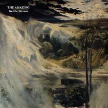 Gentle Stream - Vinile LP di Amazing