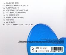 Momoism - CD Audio di Momofoko