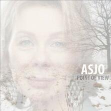 Point of View - CD Audio di Asjo