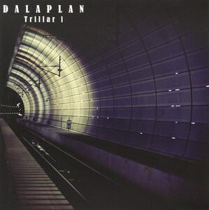 Trillar I - Vinile LP di Dalaplan