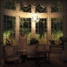 Woodpecker - CD Audio di Annamy