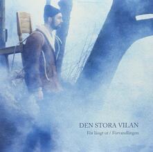 For Langt Ut - Vinile LP di Den Stora Vilan