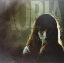 Constant - Vinile LP di Aoria