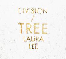Tree - CD Audio di Division of Laura Lee