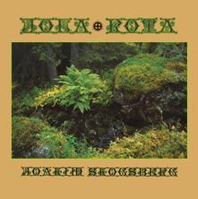Jola Rota - Vinile LP di Joakim Skogsberg
