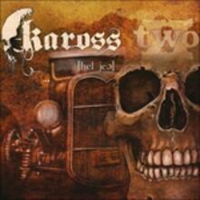 Two - CD Audio di Kaross