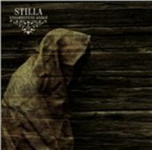 Ensamhetens Andar - CD Audio di Stilla