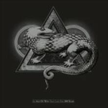 An Age of Woe That Last for 100 Years (Limited Edition) - Vinile 7'' di Age of Woe