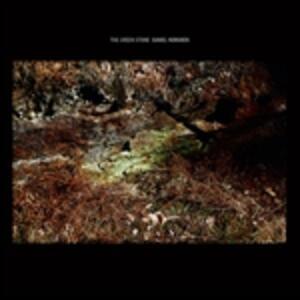 Green Stone - Vinile LP di Daniel Norgren