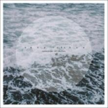 Nowhere But Here Vol.1 - Vinile LP di Easy October