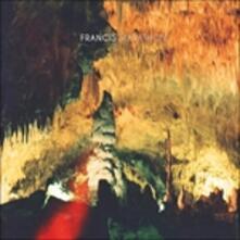 Marathon - Vinile LP di Francis