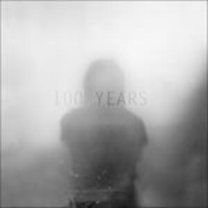 Hundred Years - Vinile LP di Hundred Years