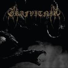 Semen Serpentis - Vinile LP di Grafvitnir