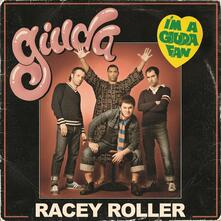 Racey Roller - Vinile LP di Giuda