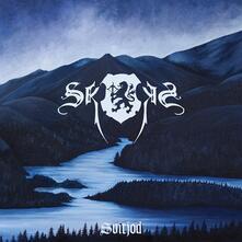 Svitjod - CD Audio di Skogen