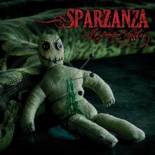 In Voodoo Veritas - Vinile LP di Sparzanza