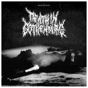 Death in Gothenburg - Vinile LP