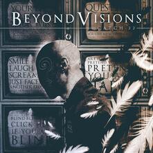 Catch 22 - CD Audio di Beyond Visions