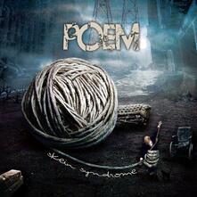 Skein Syndrome - CD Audio di Poem