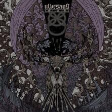 Hunt - Vinile LP di Ulvesang