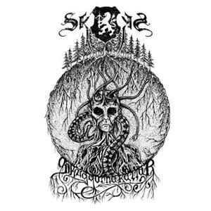 Skuggorna Kallar - Vinile LP di Skogen