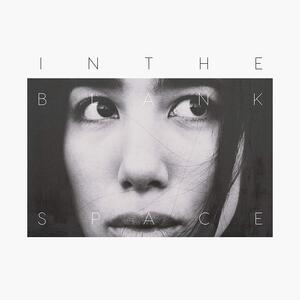 In the Blank Space - Vinile LP di Josin