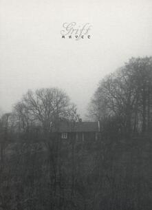 Arvet (Coloured Vinyl) - Vinile LP di Grift