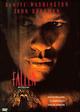 Cover Dvd Il tocco del male