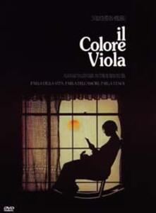 Il colore viola di Steven Spielberg - DVD