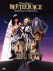 Beetlejuice. Spiritello porcello