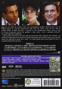 Quei bravi ragazzi di Martin Scorsese - DVD - 2