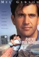 Cover Dvd DVD Amore per sempre
