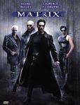 MATRIX di (The Matrix)