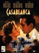 Cover Dvd Casablanca