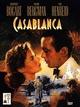 Cover Dvd DVD Casablanca