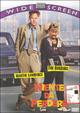 Cover Dvd DVD Niente da perdere