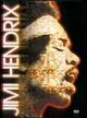 Cover Dvd DVD Jimi Hendrix. Jimi Hendrix