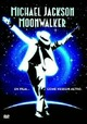 Cover Dvd DVD Moonwalker