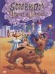 Cover Dvd Scooby-doo. I misteri d'oriente