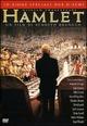Cover Dvd DVD Hamlet