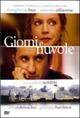 Cover Dvd DVD Giorni e nuvole