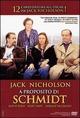 Cover Dvd DVD A proposito di Schmidt