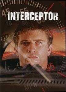 Interceptor di George Miller - DVD