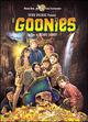Cover Dvd I goonies