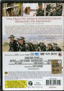 Gunny di Clint Eastwood - DVD - 2
