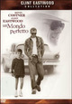 Cover Dvd Un mondo perfetto